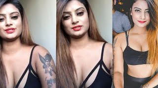 Twinkle Kapoor doll Hot talk with fans