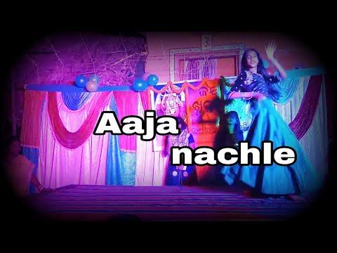 Xxx Mp4 Aaja Nachle Khudurukuni Special Recordance Video 3gp Sex