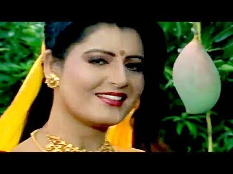 Oli Radhadi Re Tara Te Gaamne - Desh Re Joya Dada Pardesh Joya Song