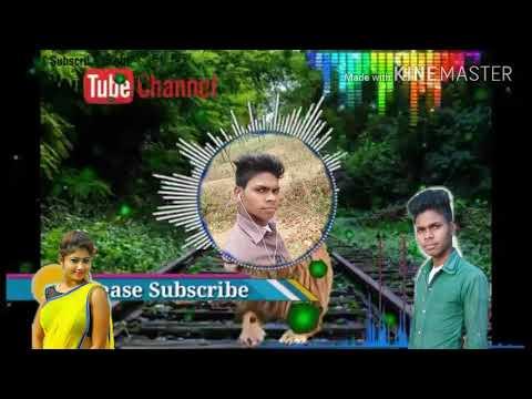 Xxx Mp4 2018 New Nagpuri Videos Dj Naresh Raj 3gp Sex