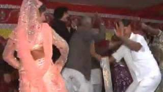 Rajasthani Jagran video programme