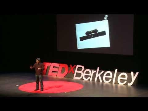 The art of innovation Guy Kawasaki TEDxBerkeley