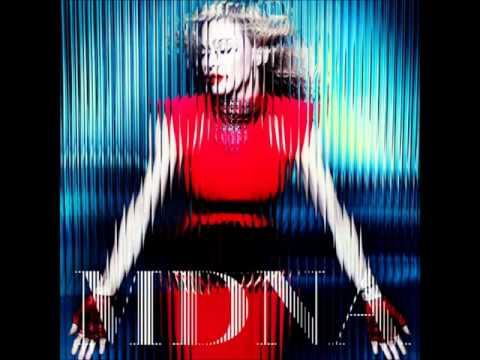 Xxx Mp4 Madonna Gang Bang MDNA Song 3gp Sex