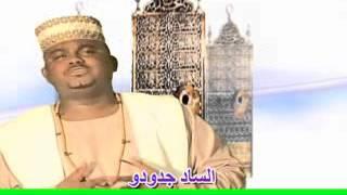 محمد عبد الغفور المجنوني قوماك يا أول