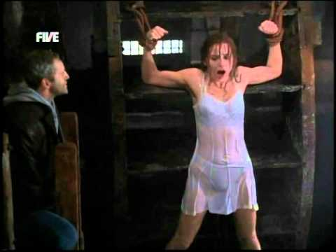 Geena Davis Part 1
