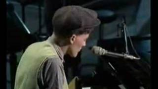 Nothing rhymed  ( with lyrics ) - Gilbert O' Sullivan