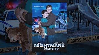 The Nightmare Nanny