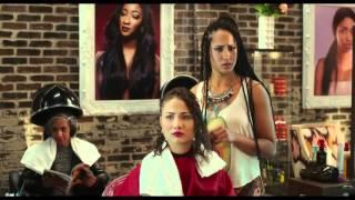 Barbershop- The Next Cut - Official Trailer 1 [HD].mp4