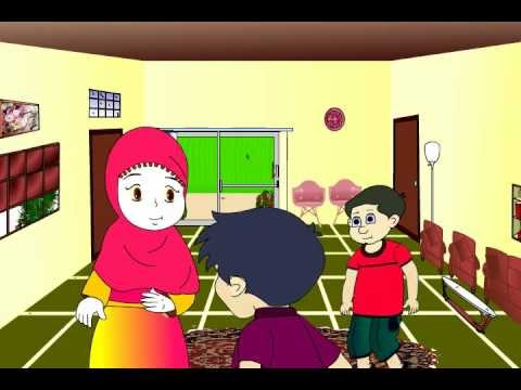Xxx Mp4 Walidain Parents Islamic Cartoon 3gp Sex