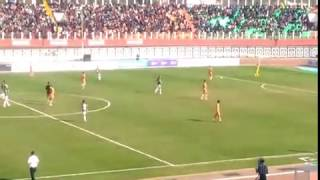 NEROCA FC vs MOHUN BAGAN#I-LEAGUE#18th Feb.2018