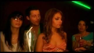 Akcent - Dragoste de inchiriat (Official Video) - 2005