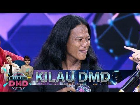 Muhyidin Baru TATATA Aja Suaranya Udah Rocker Abis!  - Kilau DMD (53)