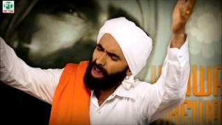 Kanwar Grewal Ishq full song HD