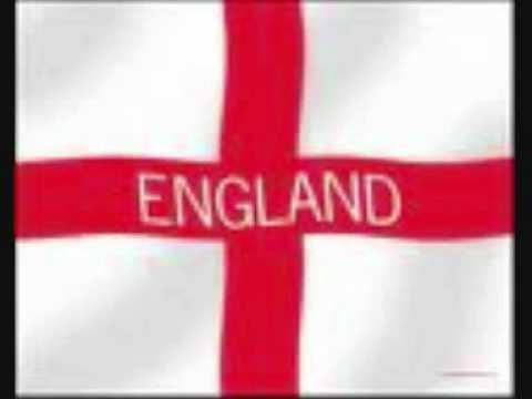 Download England Football song-Vindaloo-fat les!!! free