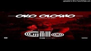 GILO-_-OKO-OLOSHO (2016 MUSIC)