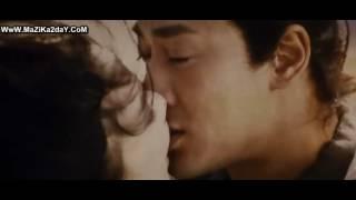 Romantic Scene - The Sorcerer &The White Snake