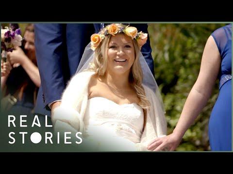Xxx Mp4 Extraordinary Weddings Family Documentary Real Stories 3gp Sex