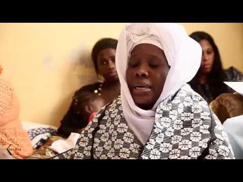 Xxx Mp4 Les 5 Sacrifices Du Président Macky Sall Seynabou Niang Voyante 3gp Sex