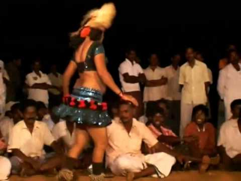 Kothamangalam Spl Part II