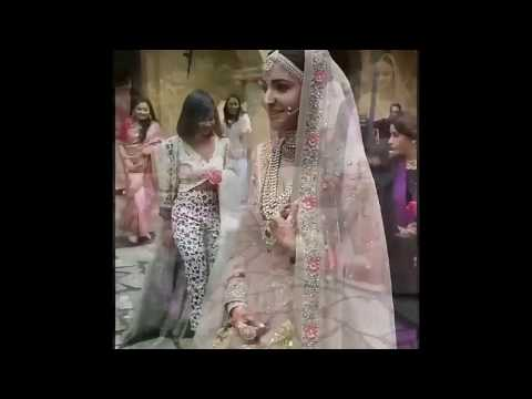 Xxx Mp4 Virat Kohli Anushka Sharma Wedding Ceremony 3gp Sex