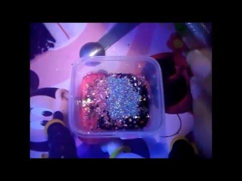 Xxx Mp4 ♥♥Mix Sweet Candy Alma Vargas♥♥ 3gp Sex