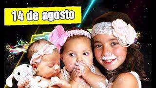 TRENDING 14 AGOSTO - LAS BALITAS ESTRENAN CANAL, RACISMO EN VIRGINIA, #DÍADELZURDO Y MÁS.