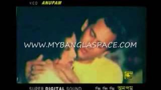 new bangla movie song