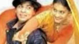 Bollywood Wedding Songs (HD)