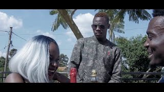 Kayaye By Namy Woods ft Kalifa Aganaga New Ugandan Music 2018 (Official Video)