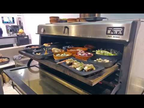 Xxx Mp4 Cocinando Con Pira 120 LUX Cooking With Pira 120 LUX 3gp Sex