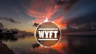 Luke Christopher - Lot To Learn (Seqzy Remix) (Tropical House)