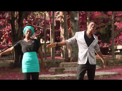 Xxx Mp4 Umar M Shareef Dace Da Juna Full Film 1 Amp 2 Official Movie 3gp Sex