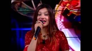 Daga Daga Coming Soon By Jouiny & Laila Khan