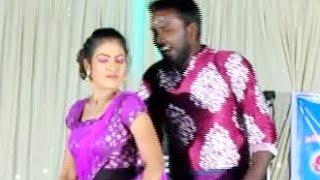 Tamil Record Dance 2016 / Latest tamilnadu village aadal padal dance / Indian Record Dance 2016  121