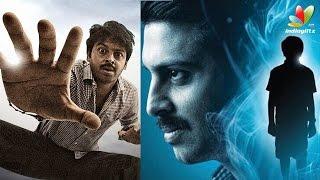 Om Shanti Om Review | Srikanth, Neelam Upadhyay | Tamil Movie