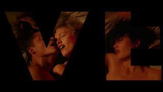 Love 3D 🎥 Deutscher Trailer HD Gaspar Noé (german, deutsch)