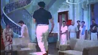Naan Aanai Ittal Athu HD Song