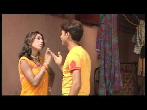 Xxx Mp4 Naihar Jaat Baani Full Song Faan Ja Dewaal Bhojpuri Nach Programme 3gp Sex