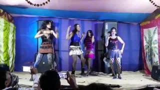 Taj dance academy ....sahahossain pur