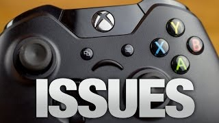 Xbox One Controller Not Responding? (The Fix!)