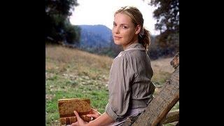 El amor llega despacio película cristiana con subtítulos en español  Love comes softly