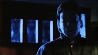 My 10 Favorite Michael Myers Kills