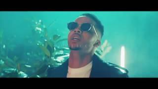 Loski - Forrest Gump (4k) (official Video) @drilloski_hs @kaylumdennis #HarlemO