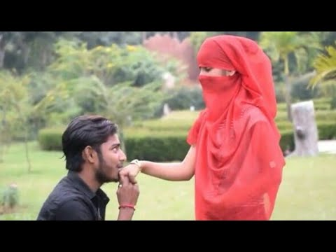 Xxx Mp4 এই মেয়ে আমার Tripura Bengali Funny Video Prank Zone 3gp Sex