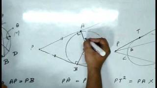 Geometry - Circle 1 of 2