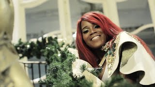 Ya Boy Big Choo - This Christmas  Feat: Denisia (Bounce Remix)