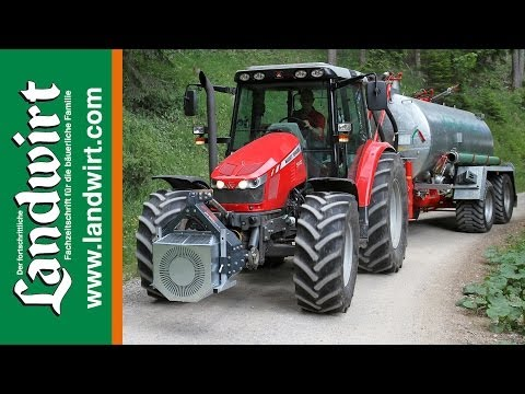 Xxx Mp4 PTH ABr Zusatzbremse Landwirt Com 3gp Sex