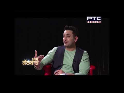 Xxx Mp4 Khaas Galbaat With Nancy Mahrwa Bollywood Actress 3gp Sex