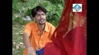 Biye Ami Korbo Na । বিয়ে আমি করবো না । Bangla Funny Video । One Music BD