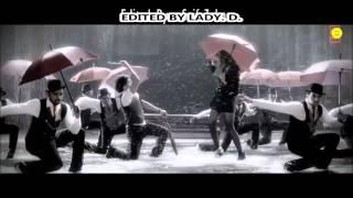 Sawan Aaya Hai | Creature 3D (2014) | Full video song | Sub español